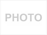 Фото  1 Венеция (шпон анегри и красного дерева) 30483